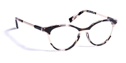 9589ead8ab7c67 J.F. Rey brillen kopen in Dongen