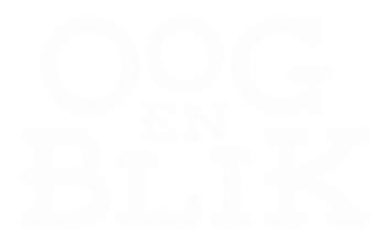 afa6fe0a15dc51 Oog en Blik in Dongen  opticien voor brillen en lenzen